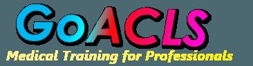 GoACLS Training Center – BLS Class, ACLS Class, PALS Class, CPR AHA Courses,